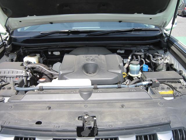 「トヨタ」「ランドクルーザープラド」「SUV・クロカン」「広島県」の中古車43
