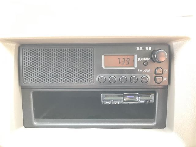 PC 軽自動車 ETC 4WD インパネAT エアコン(14枚目)