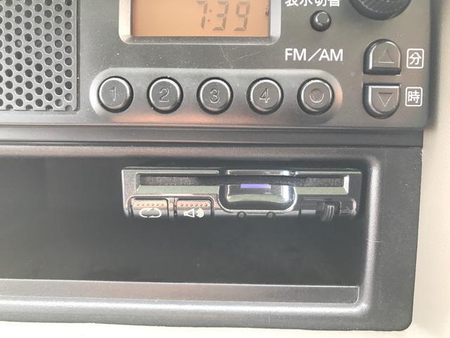 PC 軽自動車 ETC 4WD インパネAT エアコン(15枚目)