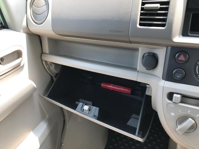PC 軽自動車 ETC 4WD インパネAT エアコン(19枚目)