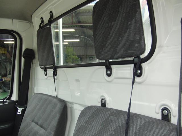 マツダ スクラムトラック KCスペシャル 2WD 5MT