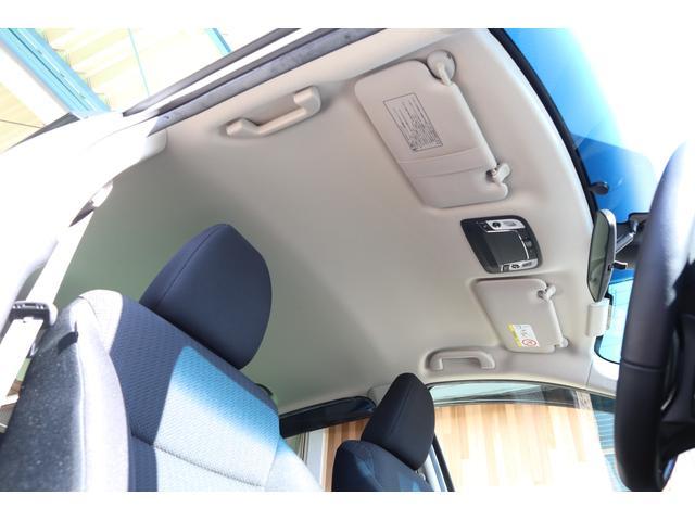 「ホンダ」「ヴェゼル」「SUV・クロカン」「岡山県」の中古車23