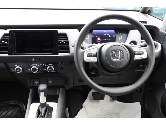 「ホンダ」「フィット」「コンパクトカー」「岡山県」の中古車18