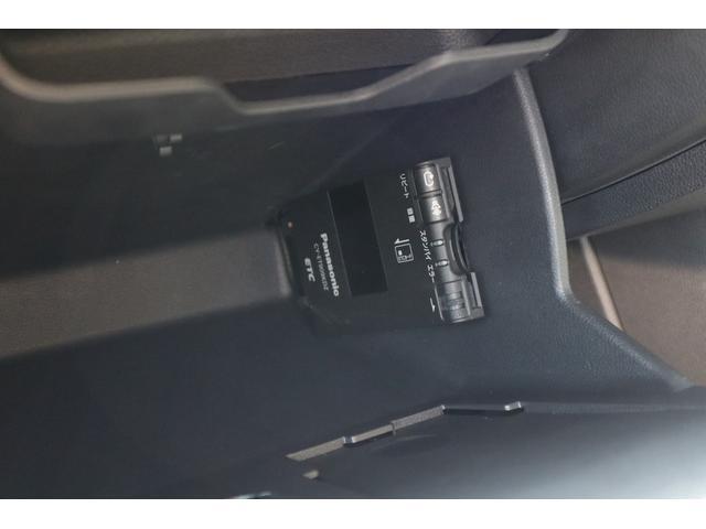「フォルクスワーゲン」「up!」「コンパクトカー」「岡山県」の中古車19