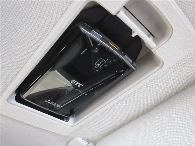 XD プロアクティブ フルセグ メモリーナビ DVD再生 バックカメラ 衝突被害軽減システム ETC LEDヘッドランプ ワンオーナー アイドリングストップ ディーゼル(10枚目)