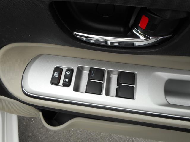 トヨタ アクア G スマートキー ワンオーナー車