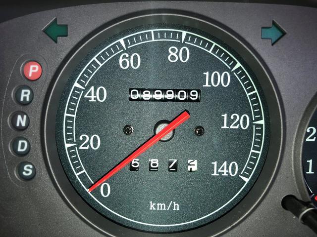 「スバル」「プレオ」「コンパクトカー」「岡山県」の中古車29