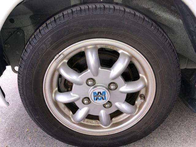 「スバル」「プレオ」「コンパクトカー」「岡山県」の中古車32