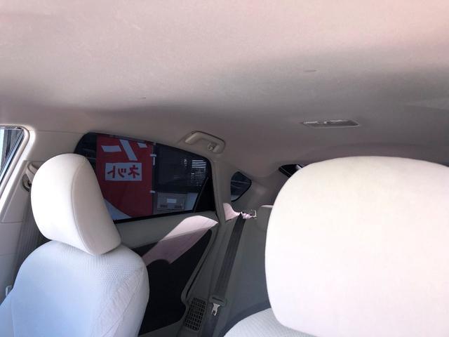 Sツーリングセレクション LEDヘッドライト SDナビ DTV Bカメラ ETC 17アルミ プッシュスタート 禁煙車(17枚目)