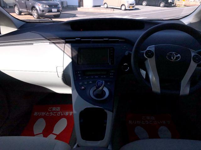 Sツーリングセレクション LEDヘッドライト SDナビ DTV Bカメラ ETC 17アルミ プッシュスタート 禁煙車(18枚目)