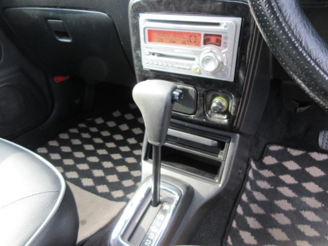 ミニライトスペシャル オートマ CD キーレス アルミホイール レザーシート デジタルメーター14インチアルミ 禁煙車(23枚目)