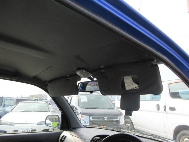 ミニライトスペシャル オートマ CD キーレス アルミホイール レザーシート デジタルメーター14インチアルミ 禁煙車(29枚目)