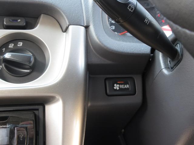 M 車検18か月 4WD マニュアル5速 カロッツェリアオーディオ リヤ荷台フラット アルミホイール(31枚目)