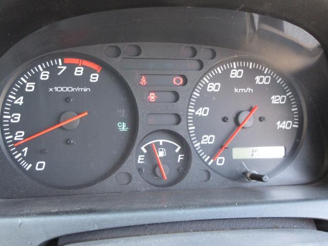 M 車検18か月 4WD マニュアル5速 カロッツェリアオーディオ リヤ荷台フラット アルミホイール(32枚目)
