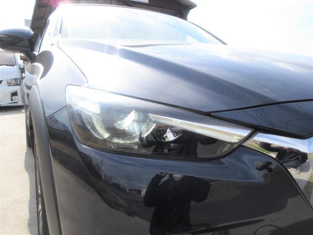 XD ツーリング BOSEサウンド・マツコネナビ・地デジTV・Bカメラ・Bluetooth・ETC・LEDヘッド・スマートキー・セーフティクルーズPKG・レーダーC・BSM・車線離脱警告・パドル変速・ワンオーナー・禁煙(4枚目)