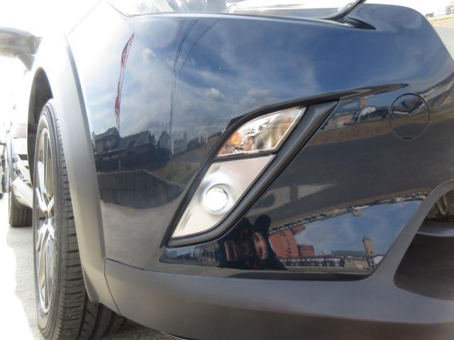 XD ツーリング BOSEサウンド・マツコネナビ・地デジTV・Bカメラ・Bluetooth・ETC・LEDヘッド・スマートキー・セーフティクルーズPKG・レーダーC・BSM・車線離脱警告・パドル変速・ワンオーナー・禁煙(5枚目)