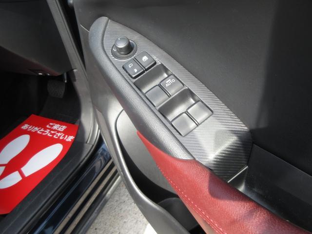 XD ツーリング BOSEサウンド・マツコネナビ・地デジTV・Bカメラ・Bluetooth・ETC・LEDヘッド・スマートキー・セーフティクルーズPKG・レーダーC・BSM・車線離脱警告・パドル変速・ワンオーナー・禁煙(29枚目)