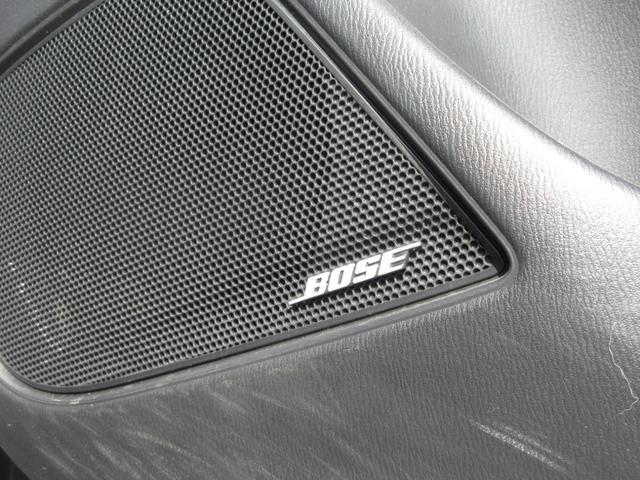 XD ツーリング BOSEサウンド・マツコネナビ・地デジTV・Bカメラ・Bluetooth・ETC・LEDヘッド・スマートキー・セーフティクルーズPKG・レーダーC・BSM・車線離脱警告・パドル変速・ワンオーナー・禁煙(30枚目)
