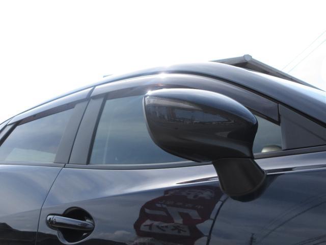 XD ツーリング BOSEサウンド・マツコネナビ・地デジTV・Bカメラ・Bluetooth・ETC・LEDヘッド・スマートキー・セーフティクルーズPKG・レーダーC・BSM・車線離脱警告・パドル変速・ワンオーナー・禁煙(37枚目)
