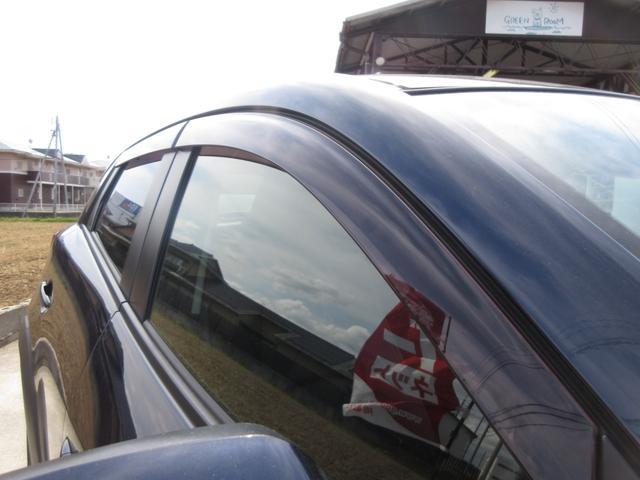 XD ツーリング BOSEサウンド・マツコネナビ・地デジTV・Bカメラ・Bluetooth・ETC・LEDヘッド・スマートキー・セーフティクルーズPKG・レーダーC・BSM・車線離脱警告・パドル変速・ワンオーナー・禁煙(39枚目)