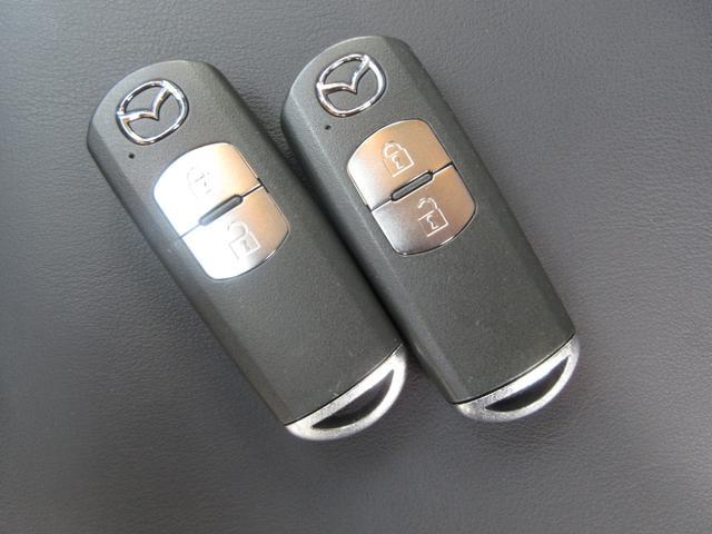 XD ツーリング BOSEサウンド・マツコネナビ・地デジTV・Bカメラ・Bluetooth・ETC・LEDヘッド・スマートキー・セーフティクルーズPKG・レーダーC・BSM・車線離脱警告・パドル変速・ワンオーナー・禁煙(48枚目)