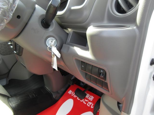 PA 4AT 4WD(20枚目)