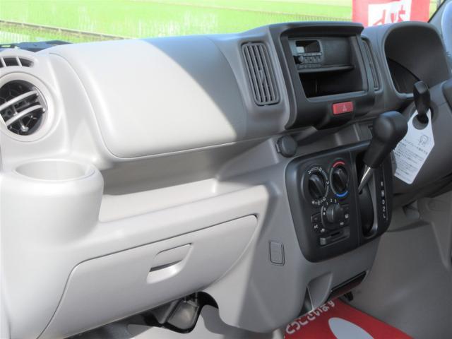 PA 4AT 4WD(33枚目)