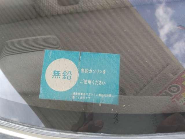 トヨタ カローラレビン Zi Ziタイミングベルト交換済 USDMベース