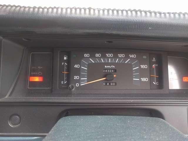 トヨタ クラウン デラックス Ziタイミングベルト交換済 USDMベース