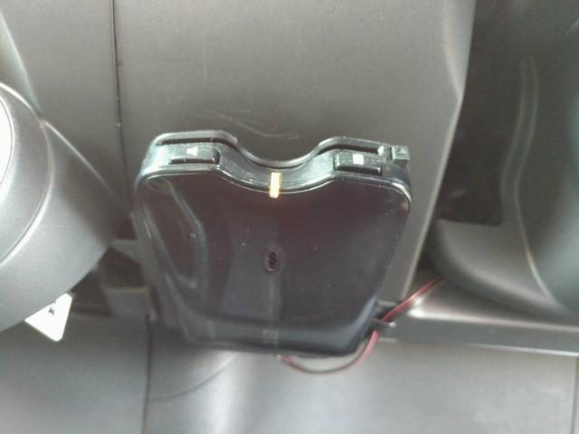 ホンダ フィット 1.3S 社外アルミ車高調ETCタイミングチェーン