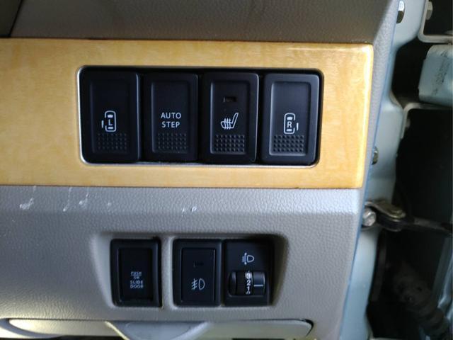 マツダ スクラムワゴン PZターボ アルミ 電動ドア Wエアバッグ ABS