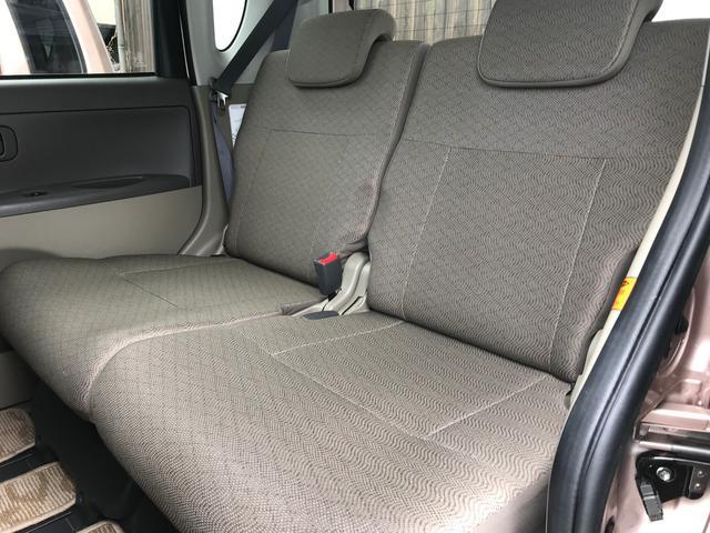 「ダイハツ」「タント」「コンパクトカー」「鳥取県」の中古車36