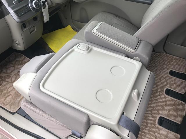 「ダイハツ」「タント」「コンパクトカー」「鳥取県」の中古車38