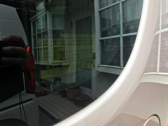 「ダイハツ」「タント」「コンパクトカー」「鳥取県」の中古車43