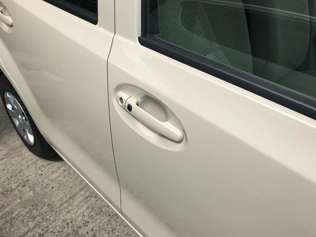 「トヨタ」「パッソ」「コンパクトカー」「鳥取県」の中古車4