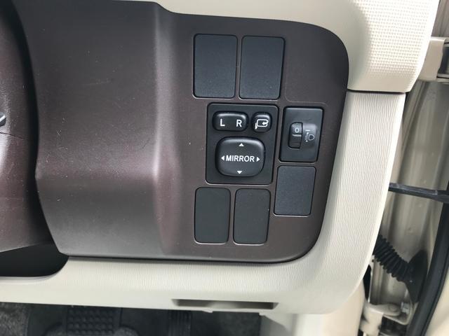 「トヨタ」「パッソ」「コンパクトカー」「鳥取県」の中古車6