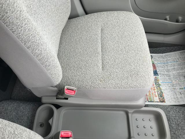 「トヨタ」「パッソ」「コンパクトカー」「鳥取県」の中古車16