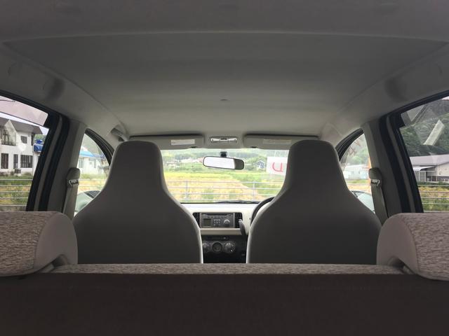 「トヨタ」「パッソ」「コンパクトカー」「鳥取県」の中古車24