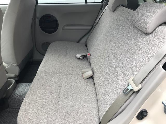 「トヨタ」「パッソ」「コンパクトカー」「鳥取県」の中古車27