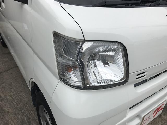 「スバル」「サンバーバン」「軽自動車」「鳥取県」の中古車4