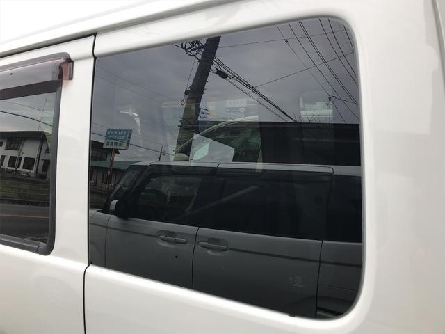 「スバル」「サンバーバン」「軽自動車」「鳥取県」の中古車30