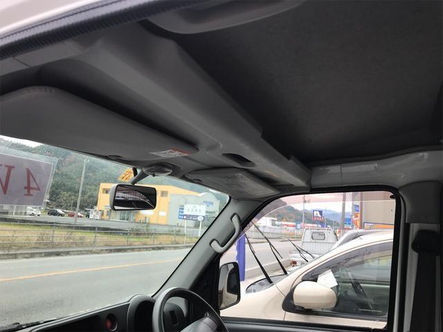 「スバル」「サンバーバン」「軽自動車」「鳥取県」の中古車36