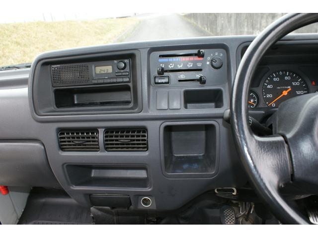 「スバル」「サンバートラック」「トラック」「広島県」の中古車15