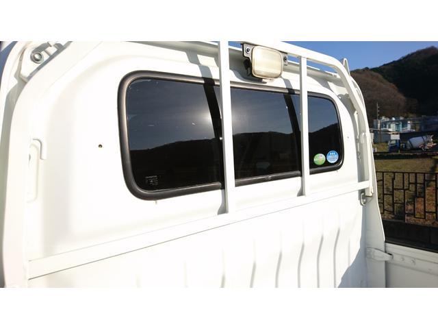 「ホンダ」「アクティトラック」「トラック」「岡山県」の中古車16