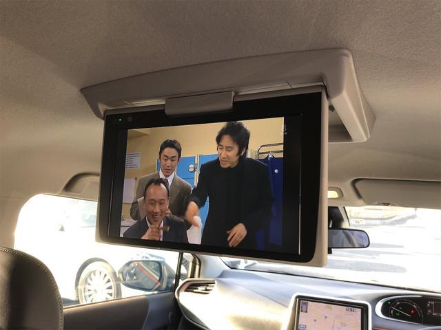 「トヨタ」「シエンタ」「ミニバン・ワンボックス」「岡山県」の中古車5