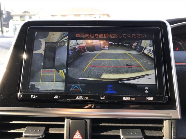 「トヨタ」「シエンタ」「ミニバン・ワンボックス」「岡山県」の中古車10