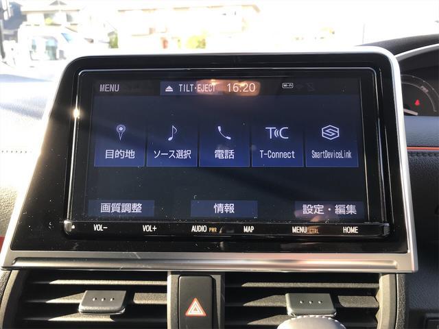 「トヨタ」「シエンタ」「ミニバン・ワンボックス」「岡山県」の中古車11