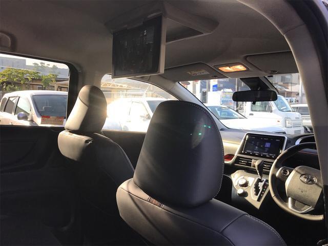 「トヨタ」「シエンタ」「ミニバン・ワンボックス」「岡山県」の中古車35