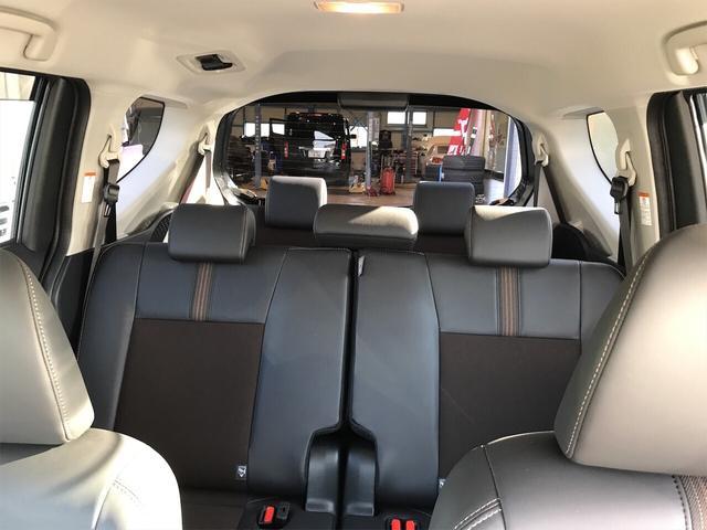 「トヨタ」「シエンタ」「ミニバン・ワンボックス」「岡山県」の中古車43