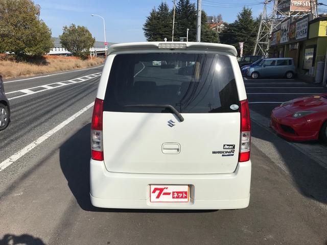 「スズキ」「ワゴンR」「コンパクトカー」「岡山県」の中古車49